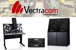 Vectracom Vignette