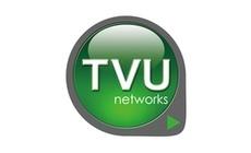 TVU-LOGO-mbl-