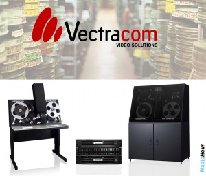 Vectracom03