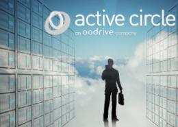 Active Circle