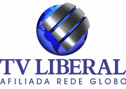 TV Liberal chaine « Future-Ready » à travers les solutions de Grass Valley.