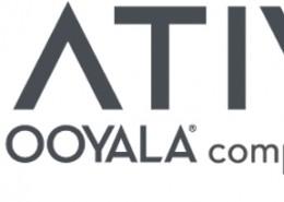 Nativ, une société de Ooyala