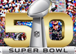 TVU Networks assure les transmissions IP au Super Bowl.