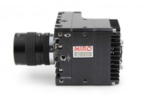 Vision Research Miro C110