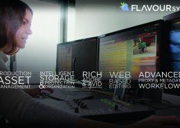 FlavourSys, un PAM agnostique.