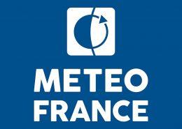 Météo France a choisi Metacast de ChryronHego pour la gestion de ses animations prévisionnelles