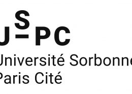 Universite Sorbonne Paris Cité