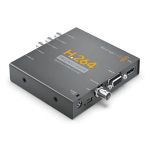 H264 Pro Recorder