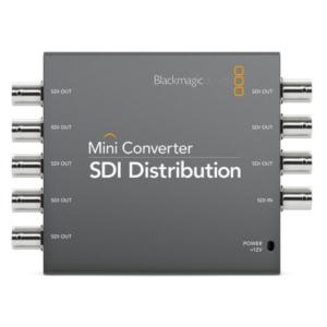 Mini Converter – SDI Distribution